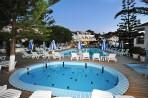Contessa Hotel foto 21