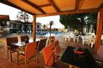 Contessa Hotel foto 26