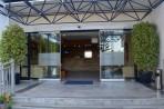 Contessa Hotel foto 30