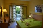 Contessa Hotel foto 47