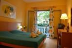 Contessa Hotel foto 48