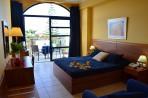 Contessa Hotel foto 49