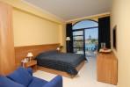 Contessa Hotel foto 51