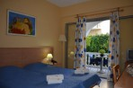 Contessa Hotel foto 52