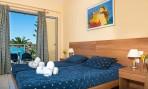 Contessa Hotel foto 57