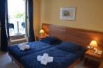 Contessa Hotel foto 58
