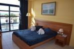 Contessa Hotel foto 59