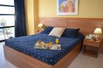 Contessa Hotel foto 60
