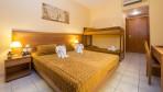 Contessa Hotel foto 70