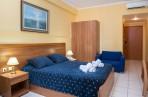 Contessa Hotel foto 72