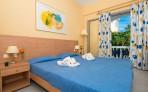 Contessa Hotel foto 64