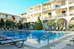 Dannys & Kali Pigi Hotel foto 1