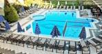 Dannys & Kali Pigi Hotel foto 2