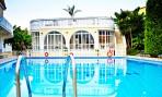 Dannys & Kali Pigi Hotel foto 3