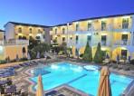Dannys & Kali Pigi Hotel foto 5