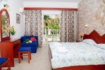 Dannys & Kali Pigi Hotel foto 15