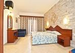 Dannys & Kali Pigi Hotel foto 24