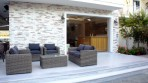 Dannys & Kali Pigi Hotel foto 28