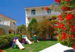 Dannys & Kali Pigi Hotel foto 31