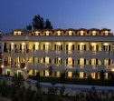 Denise Beach Hotel foto 3