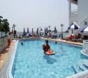 Denise Beach Hotel foto 6