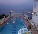 Denise Beach Hotel foto 7