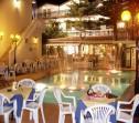 Denise Beach Hotel foto 8