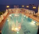 Denise Beach Hotel foto 9