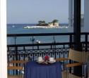 Denise Beach Hotel foto 16