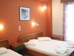 Denise Beach Hotel foto 17