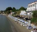 Denise Beach Hotel foto 29