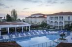 Diana Palace Hotel foto 1