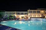 Diana Palace Hotel foto 4