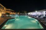 Diana Palace Hotel foto 7