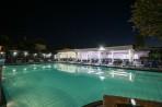 Diana Palace Hotel foto 9