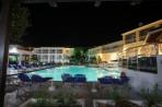 Diana Palace Hotel foto 13