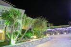 Diana Palace Hotel foto 17