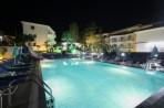 Diana Palace Hotel foto 19