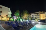 Diana Palace Hotel foto 21