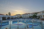 Diana Palace Hotel foto 27