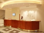 Diana Palace Hotel foto 47