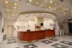 Diana Palace Hotel foto 48