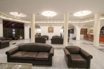 Diana Palace Hotel foto 49