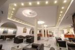 Diana Palace Hotel foto 50