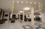 Diana Palace Hotel foto 52