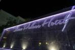 Diana Palace Hotel foto 69