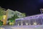 Diana Palace Hotel foto 70