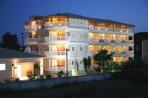 Dinos Hotel foto 1