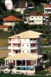 Dinos Hotel foto 3