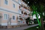 Dinos Hotel foto 7